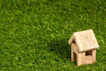 dakmaterialen voor uw dak